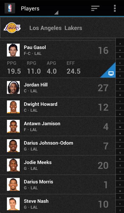 Watch NBA League Pass | NBA.com