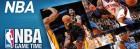 NBA Game Time; para seguir el mejor baloncesto del mundo desde tu Android