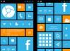 Prueba el interfaz de Windows Phone 8 en tu Android