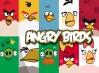 Angry Birds celebra su tercer cumpleaños con 30 nuevos niveles