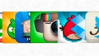 Las diez aplicaciones más buscadas en España en el año 2012, según Google