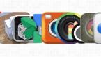 Las mejores aplicaciones de fotografía alternativas a Instagram en Android