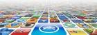 La App Store alcanza los 40.000 millones de descargas