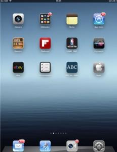 Cómo crear accesos directo a tus webs favoritas en iOS, paso 6
