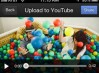 YouTube Capture se actualiza y soporta vídeo a 1080p
