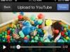 YouTube Capture se actualiza y soporta vídeo a 1080p