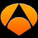 Antena 3-las-diez-mejores-aplicaciones-Android-para-ver-la-tele