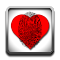 Fingerprint Love Test Scanner-Las-diez-mejores-aplicaciones-para-el-dia-de-San-Valentin
