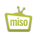 Miso-las-diez-mejores-aplicaciones-Android-para-ver-la-tele