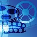 Películas Gratis-Las diez mejores aplicaciones Android para ver videos