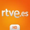RTVE-las-diez-mejores-aplicaciones-Android-para-ver-la-tele