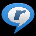 RealPlayer-Las diez mejores aplicaciones Android para ver videos