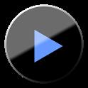 Reproductor MX-Las diez mejores aplicaciones Android para ver videos