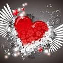 Sweet Heart Live Wallpaper-Las-diez-mejores-aplicaciones-para-el-dia-de-San-Valentin