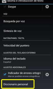 consejos-android