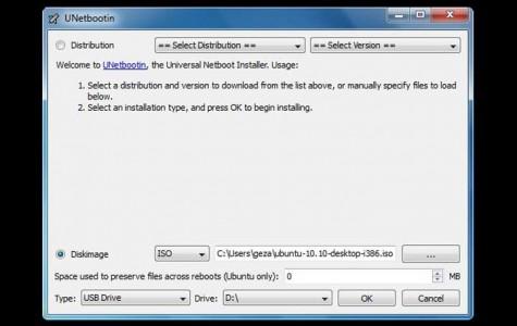 Moderniza tu netbook con Android