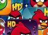 Rovio rebaja todos sus juegos de iPad a 0,89 euros