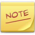 Las diez mejores aplicaciones de notas y listas de tareas para Android