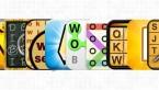 Las-diez-mejores-aplicaciones-de-crucigramas-y-juegos-de-palabras-para-Android