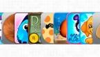 Las-diez-mejores-mascotas-virtuales-para-Android