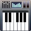 Las diez mejores aplicaciones Android para músicos
