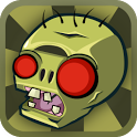 Los diez mejores juegos de zombis para Android
