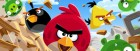 Descarga gratis hoy (8-03-13) Angry Birds, Fuel Monitor y GiftBook