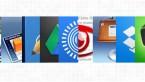 app-productividad-portada