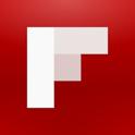 Las diez mejores aplicaciones de noticias para Android