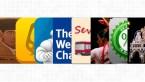 Lista-de-aplicaciones-imprescindibles-para-la-Feria-de-Sevilla-2013
