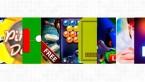 Los-diez-mejores-juegos-recreativos-clasicos-en-Android