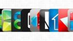 Los-diez-mejores-launchers-para-Android