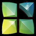 Los diez mejores launchers para Android