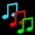 Las mejores aplicaciones de Karaoke para Android