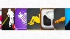 Las mejores aplicaciones de Runtastic para iOS