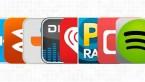 Las mejores aplicaciones de emisoras de radio para Android