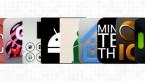 Los diez mejores packs de iconos para Android