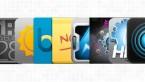 Los mejores widgets de escritorio para Android