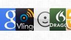 Los mejores aplicaciones de asistentes personales para iOS