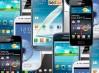 La estrategia de mercado de Samsung
