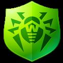 Los mejores antivirus para Android