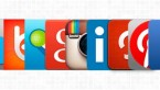 Las diez mejores redes sociales en Android