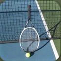 Las mejores aplicaciones de Tenis para iOS, Tennis Score Tracker