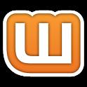 Las mejores aplicaciones Android para amantes de los libros