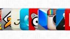 Las diez mejores aplicaciones Android para entretenerte en la playa