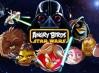 Angry Birds Star Wars, gratis por tiempo limitado para iOS