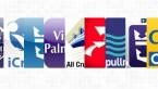 Las mejores aplicaciones de iOS para tomar un crucero este verano