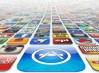Apple vuelve a subir los precios de la App Store en Europa