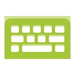 Los mejores editores de texto para Android