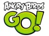 Agry Birds Go!
